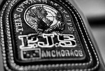 #JACKET / Jackets