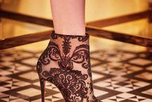 Ayakkabı/Shoes