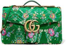 Çanta/Bag