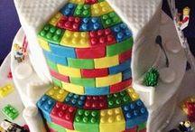 A Lego Wedding / Lego Wedding