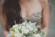 bewed / by Emily Dykema // EVERPHOTO