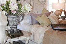 Divine Design / Home Decor that I simply Love  / by Rachel Johnson