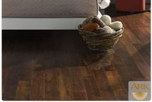 Hardwood - Inspiration / Need ideas?  Check out this board / by home interiors flooring