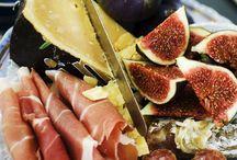 Foodies <3 Food!! / by Kris Lamb