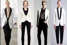 Il Blog del Salvagente / Milano Fashion Outlet Blog: il #fashion #blog del Salvagente!
