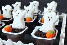 Halloween by Landon Bender