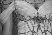 Fashion: Haute Couture