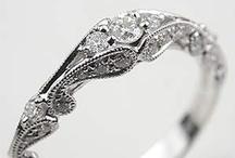 Jewelry / Joyas