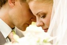 Marriage / Articles and ideas to strengthen marriage