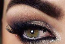 Beauty stuff / by Mashara Powell