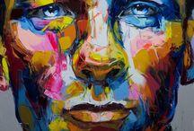Art / by Alyssa Taylor