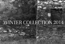2014 · Winter Collection