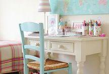 organizzare e decorare per il buon vivere / móveis, truques, tutoriais e muita, muita, muita inspiração.