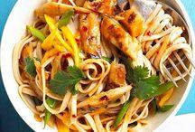 Recipes: Dinner / Must try!