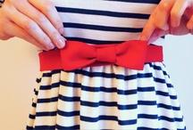 Sew: Wear It