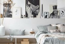 My New Apt / by Pencil Me In
