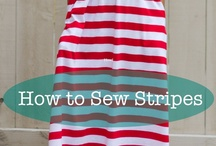 Sew: Sewing 101 / always something to learn
