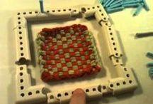 tricotin : tricotiner en tout genre / by solange david
