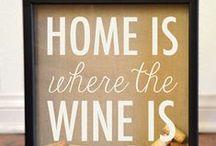 wijn wein vin