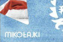 Arkadyjska bajka mikołajkowa / Zobacz zdjęcia z naszych Mikołajek :)