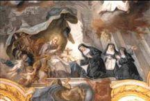Sacred music / Música sacra, música litúrgica