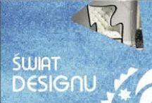 Światy Designu