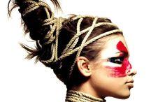 make up & see