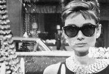 Movie Inspiration: Fashion