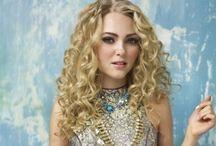 Fashion/jewellery/accessories