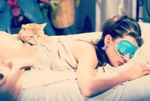 Breakfast at Tiffany's (Audrey)