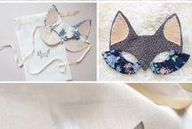 Cute crafts 4eva