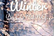 White Christmas / Christmas