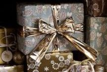 Christmas Shops / Explore Christmas and visit the best UK's destination for Christmas giftware and gift ideas