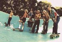 skater swag