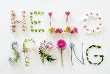 vivement le printemps !