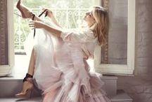 Mode / Suivez l'actualité mode, les dernières tendances, nos conseils & coups de cœur mode >>http://www.leparisien.fr/laparisienne/mode/
