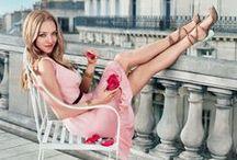 Beauté / Découvrez toute l'actualité et des conseils beauté avec La Parisienne  >>http://www.leparisien.fr/laparisienne/beaute/