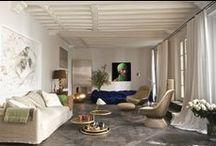 Déco / Nos idées décoration pour ne plus passer à coté de la bonne affaire ! >>http://www.leparisien.fr/laparisienne/deco/