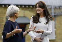 Royals / Elles sont riches, belles, puissantes, ces familles royales nous font rêver ! Suivez leur actualité >>http://www.leparisien.fr/laparisienne/familles-royales/
