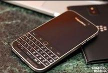 BlackBerry / #BlackBerry PRIV Blackberry Passport Blackberry Z10 Blackberry Classic Blackberry q5 Blackberry Leap