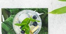 Fein&fabelhaft DRINKS / Hier findet ihr unsere Lieblingsdirnks