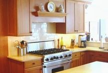Kitchen Remodeling By Cottage