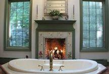 Bathroom Remodeling By Cottage