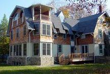 Historic Restorations in Philadelphia