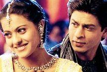 ♥ Bollywood ♥