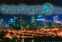 CruiseExperts.com Video Library / Check Out What Makes Us The Cruise Experts!