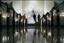 ♥ Wow Weddings ♥ / Wedding Traditions