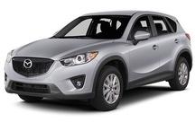 Mazda 2013 Mazda CX5