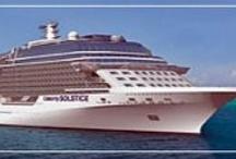 Celebrity Ships