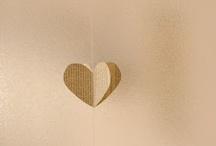 S.valentine's day